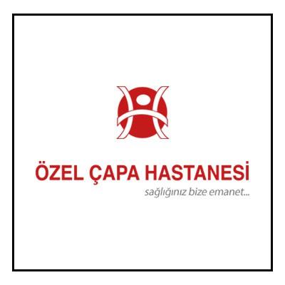 Private Çapa Hopsital