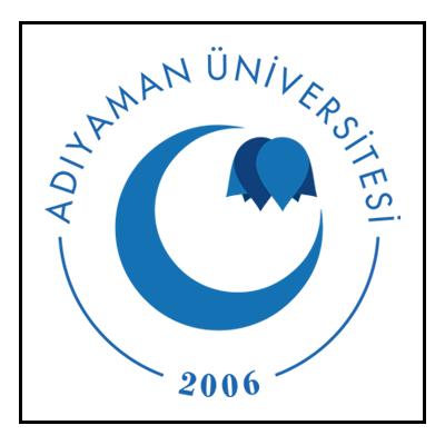 Adıyaman University Faculty of Medicine